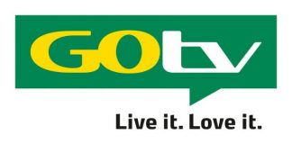 How to pay GOTV via Mpesa