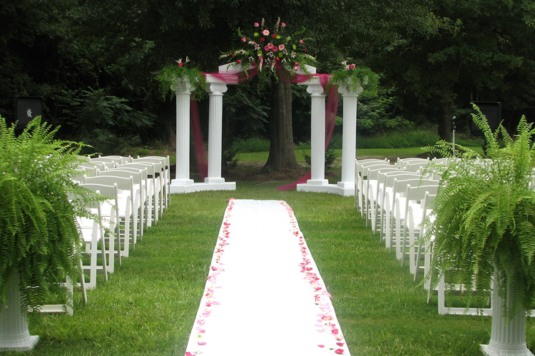 How to plan a wedding in kenya how to how to plan a wedding in kenya junglespirit Choice Image