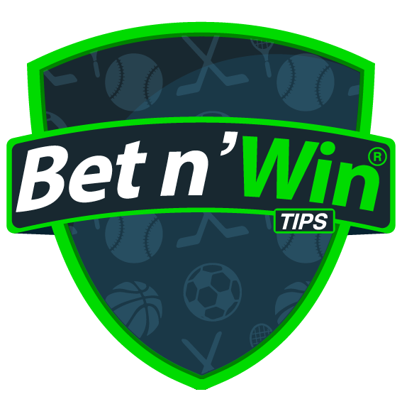 Betting to win panthers vs seahawks betting line