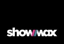 How to get 3 months of Showmax for Ksh. 250 with M-Pesa