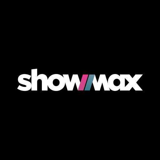How to Setup Showmax in Your Household