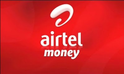 How to pay GoTv bill via Airtel Money