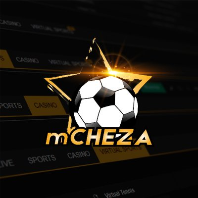 How to register on mCheza
