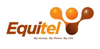 How to pay your Post Paid KPLC bill via Equitel (Sim Toolkit)
