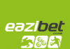 Deposit and Withdraw with Eazibet.