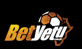 How to register on Betyetu