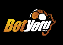 game yetu betting