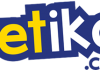 Register on Betika