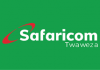 How to Join Safaricom Platinum.