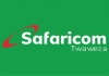 How to unsubscribe from Safaricom skiza tune