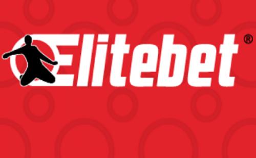 Elitebet Withdrawal
