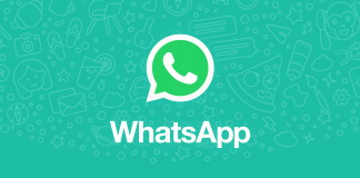 HOw to avoid old post on whatsapp groups