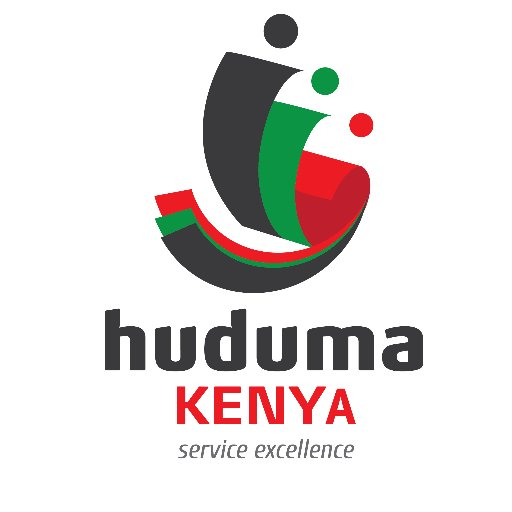 How to renew your Driving License at Huduma Centre