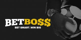 deposit-and-withdraw-on-betboss