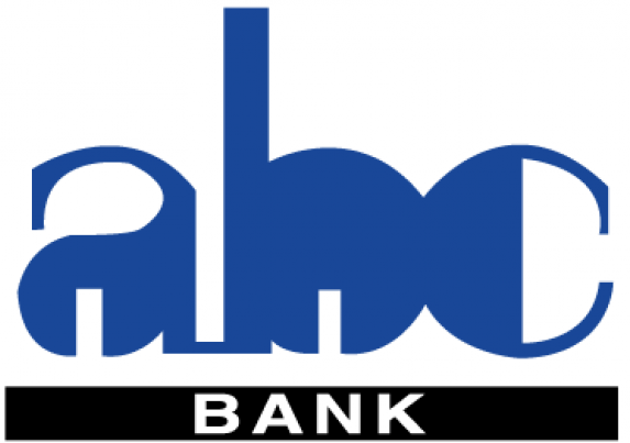 ABC-Bank-Kenya