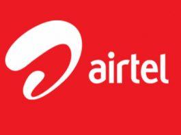 Become an Airtel Money Agent