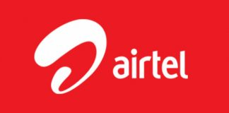 How to use the Fixed connectivity services and broadband services from Airtel