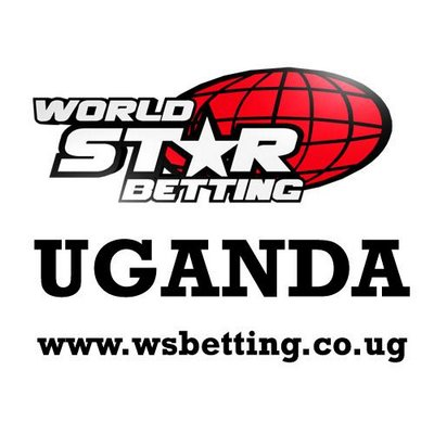 Deposit and Withdraw on World Star Betting Uganda