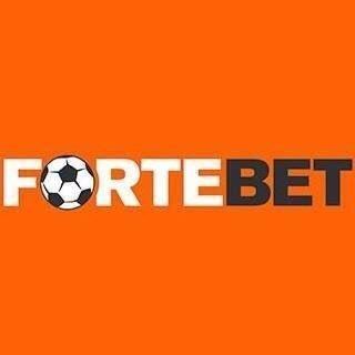 FortBet 1.000.000 UGX Bonus
