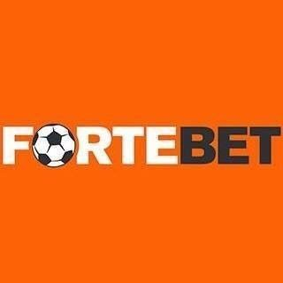 Deposit and Withdraw Funds on Fortbet