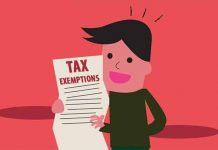 Tax-Exemptions
