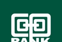 How to Expand your business by becoming a Co-op Bank Agent