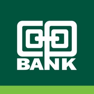 Expand your business by becoming a Co-op Bank Agentop M-Pesa PayBill
