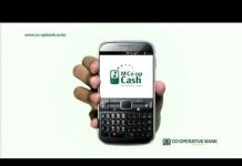 Get a Loan Through Mco-op Cash App