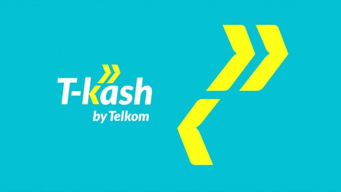 How to be a Telkom T-Kash Agent