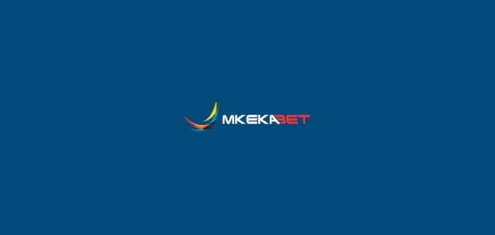 Deposit and Withdraw on Mkekabet Tanzania