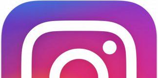 download videos on Instagram
