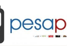 Buy Post-Paid Bundles Using PesaPal