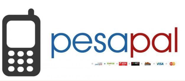 Buy Pre-Paid Bundles Using PesaPal