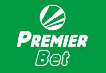 Register and Bet on Premier Bets Kenya