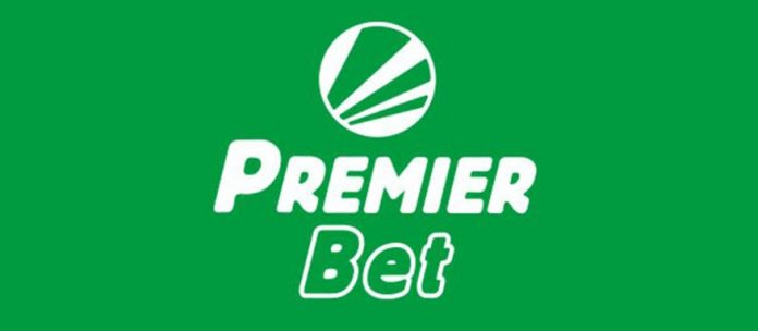 Deposit and Withdraw on Premier Bet Tanzania