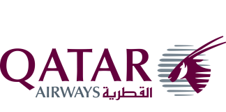 qatar_airways