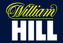 Deposit and Withdraw on William Hill Bet