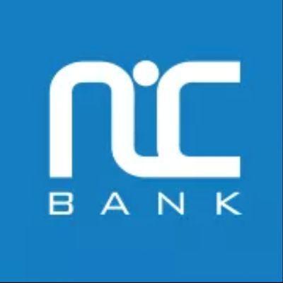 NIC Online Banking