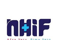How to submit your NHIF by product.