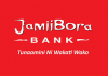 Jamii Bora Bank Account