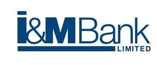 transfer money from your I&M bank account