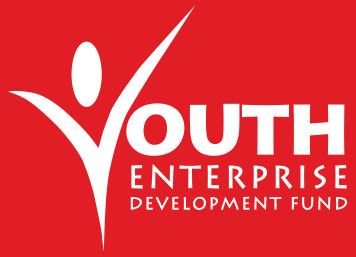 Youth Fund Loan