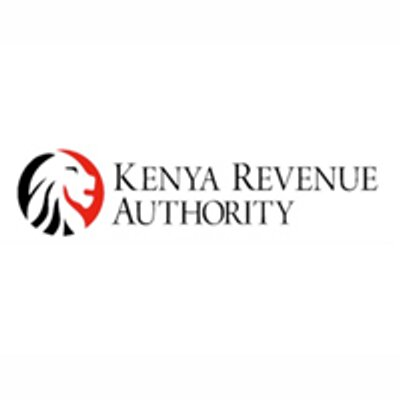 How To Pay For The KRA Tax Penalties via iTax.
