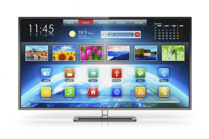How to Turn a Regular TV to a Smart TV and watch Netflix and YouTube