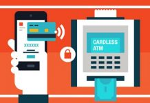 How To Withdraw Money Without ATM Card From All Banks
