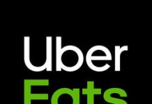 Uber Eats: How it Works