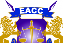How to Apply an EACC Clearance Certificate