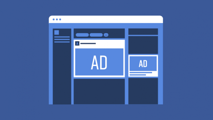 How to Create paid Ads on Facebook.