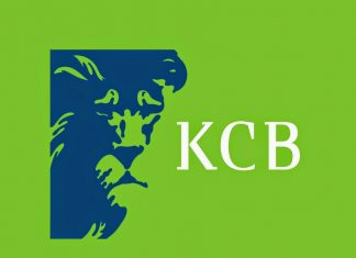 How to Open a KCB M-BENKI