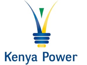Buy Kenya Power (KPLC) Prepaid Tokens via Equitel
